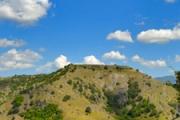 Peshta Fortress